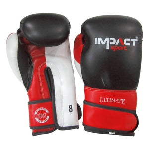 Impact Allround Training Gloves (Ultimate)