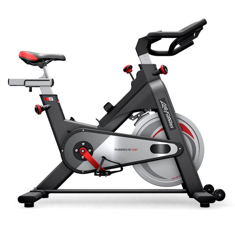 Life fitness IC2 Indoor Cycle - PROMO