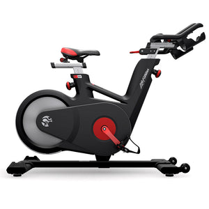 Life Fitness IC4 Indoor Cycle - PROMO