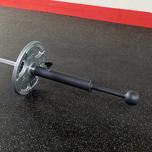 Body-Solid Landmine Club Grip LMCG