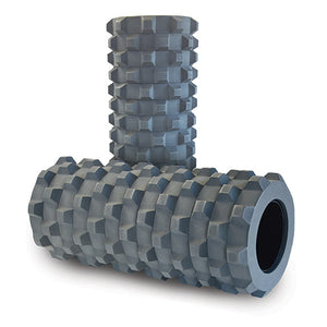 Bodytrading Massage Foam Roller MFR