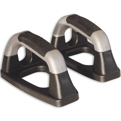 Bodytrading Push Up Duo MU100