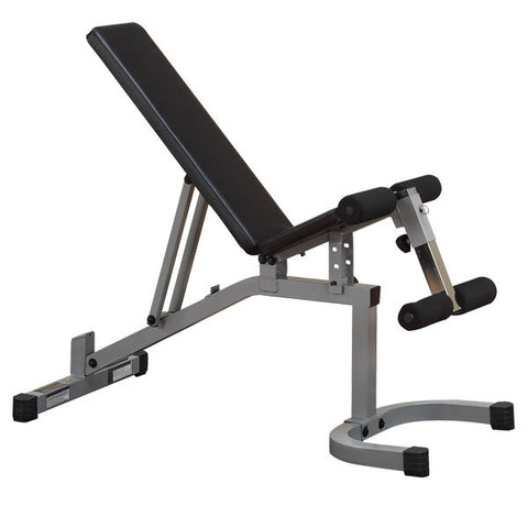 Powerline flat incline/decline bench PFID130X