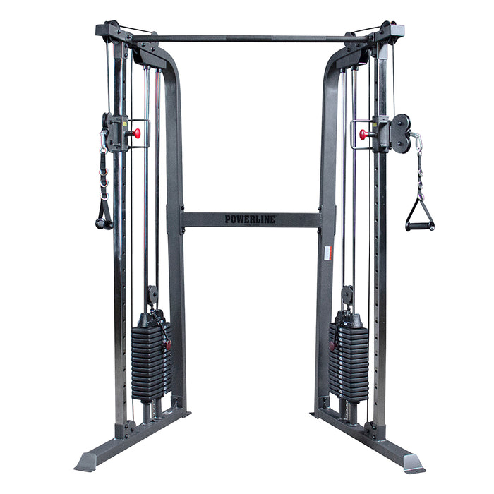 Powerline Functional Trainer PFT100