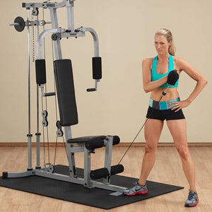 Powerline Home Gym PHG1000X
