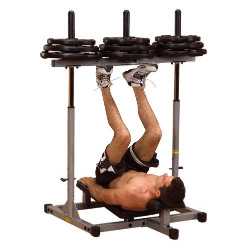 Powerline Vertical Leg Press PVLP156X