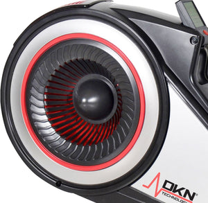 DKN Roeitrainer R-320 20460
