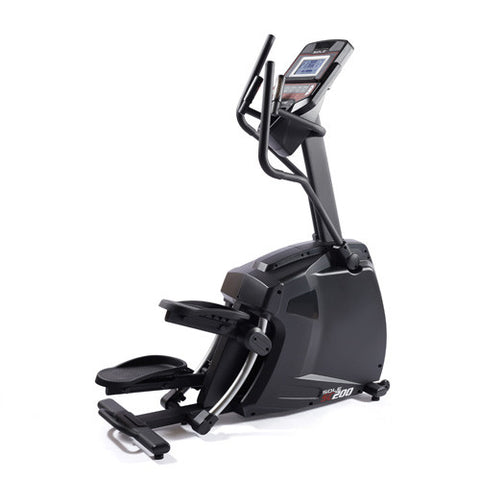 Sole Fitness Stepper SC200