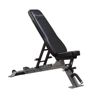 Pro Club Line Adjustable Bench SFID325