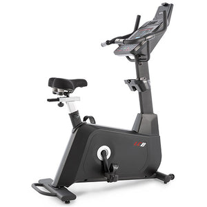 Sole Fitness Hometrainer LCB