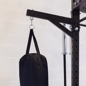 Body-Solid Hexagon Attachment SR-HBH - Heavy Bag Holder