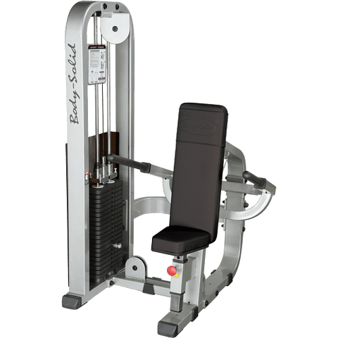 Pro Club Line Tricep Press Down Machine STM1000G