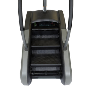 Stair Mill STM2000