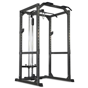 Full Power Rack 20682