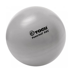 Togu Powerball Anti-Burst Exercise Ball