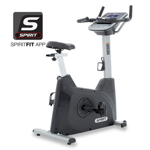 Spirit Fitness hometrainer XBU55