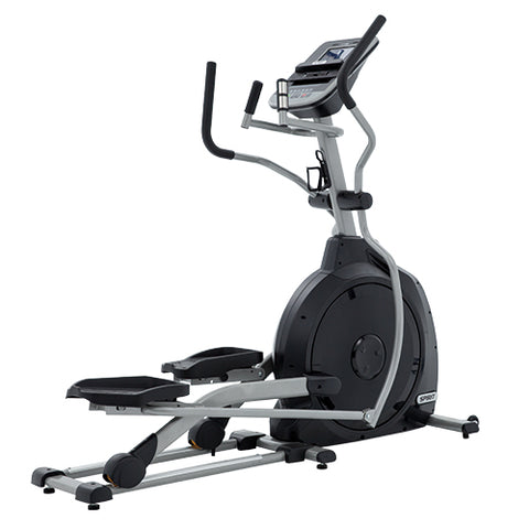 Spirit Fitness crosstrainer XE195