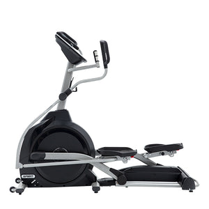 Spirit Fitness crosstrainer XE395