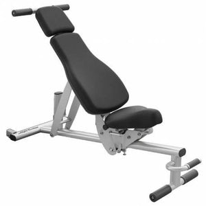 Life Fitness Adjustable Bench G5/G7