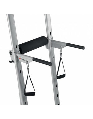 Bowflex BodyTower BLACK FRIDAY DEAL