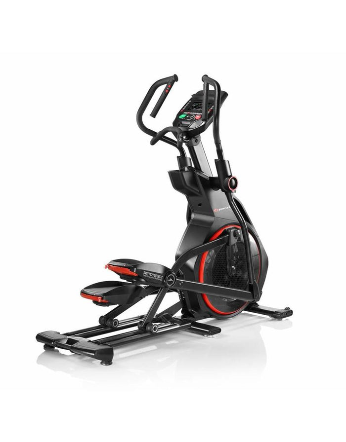 Bowflex BXE226 Results™ Series Elliptical