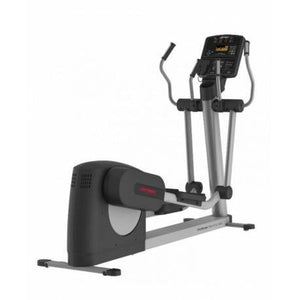Life Fitness crosstrainer Club Series DEMO