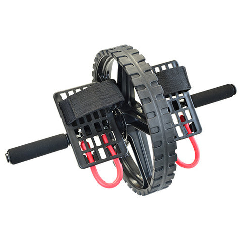 Bodytrading Power Wheel  EXWHEEL