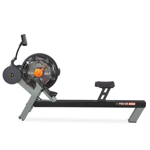 First Degree Fitness FluidPowerROW PZ-ROW