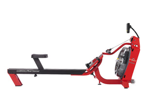 First Degree Fitness Laguna Fluid Rower AR