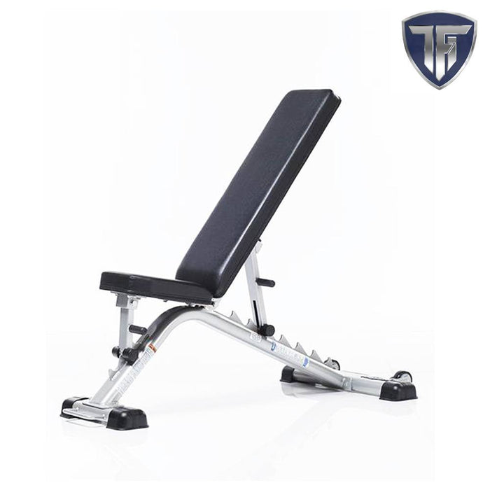 Tuff Stuff CLB-325 Flat/Incline Trainingsbank