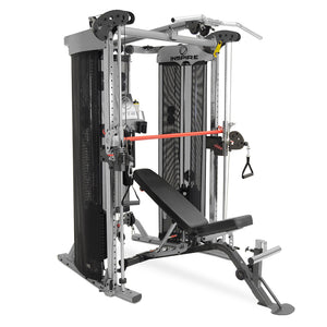 Inspire Functional Trainer FT2