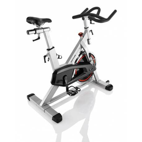 Kettler spinning bike Speed 3
