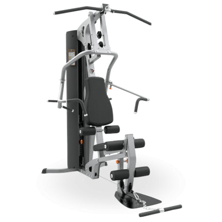 Life Fitness Gym System G2
