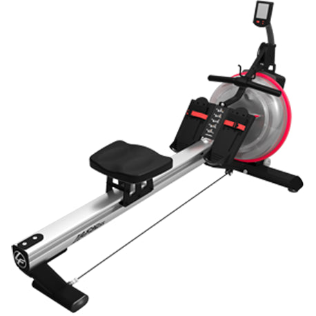 Life Fitness Row GX Trainer HUREN