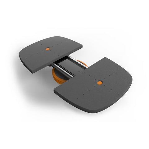 Modern Movement M-Pad Balance Trainer