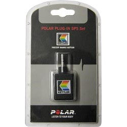 Polar plug-in set