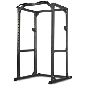 DKN Power Rack 20682