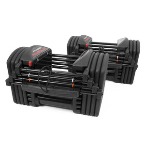 Powerblock Pro EXP Set 5-50 PBPROSET1
