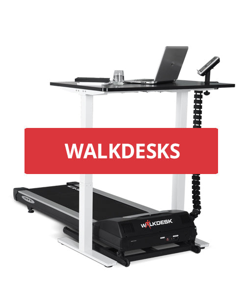 Walkdesks