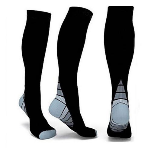 Bas de compression anti-fatigue - ovivre