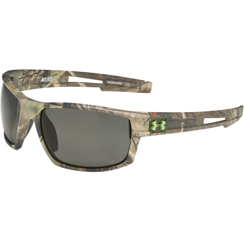 Lunettes Ansi Capitaine Under Armour - ovivre