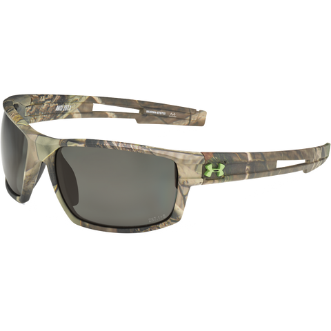 Lunettes Ansi Capitaine Under Armour