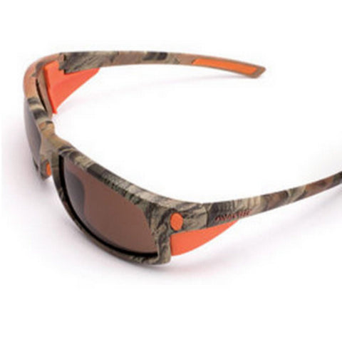 Lunettes Cammo Cold Steel