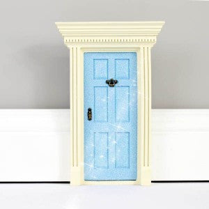 Fairy Doors and Accessories