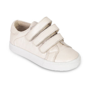 Old Soles OLDER Urban Markert - Pearl Metallic ON SALE - Prairie Lane Boutique for Kids