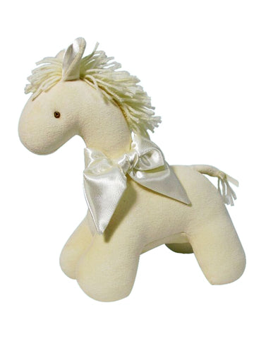 Kate Finn Large Horses - Prairie Lane Boutique for Kids