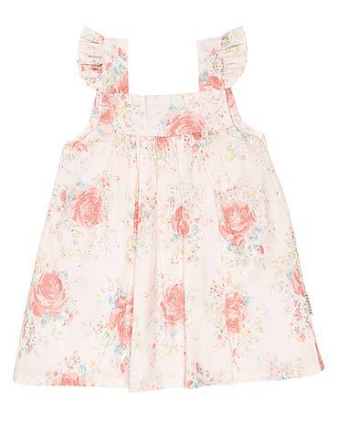 Toshi Baby Dress Abigail