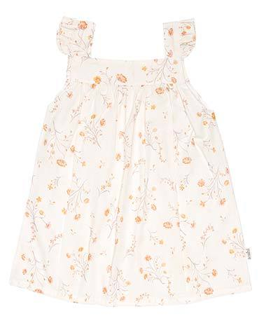 Toshi Baby Dress Sienna