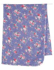 Toshi Muslin Wrap 100% Muslin Cotton Assorted designs and colours - Prairie Lane Boutique for Kids
