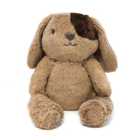 O.B. Designs  Stuffed Animals | Plush Toys Dogs | Dave Dog Huggie